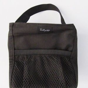 thirty-one Bags - 2 pieces Thirty-one Bag Littles Carry-All Caddy